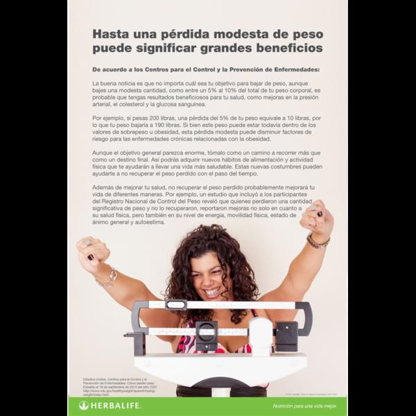 nutricion-herbalife-grandes-beneficios-poster.png