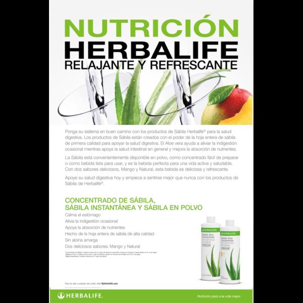 nutricion-herbalife-relajante-refrescante-poster.png
